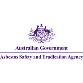 Asbestos tax called for