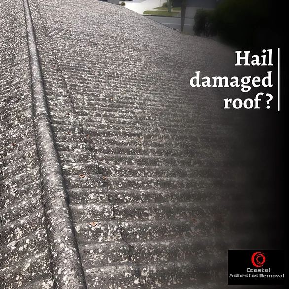 How To Get Your Asbestos Roof Replaced For Under $1000.00