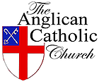 Anglican Church - Clients