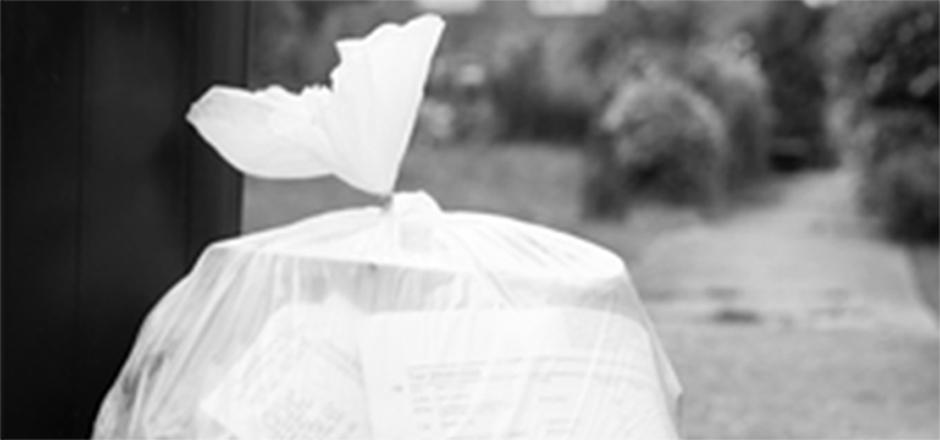 Asbestos Disposal - Asbestos Removal