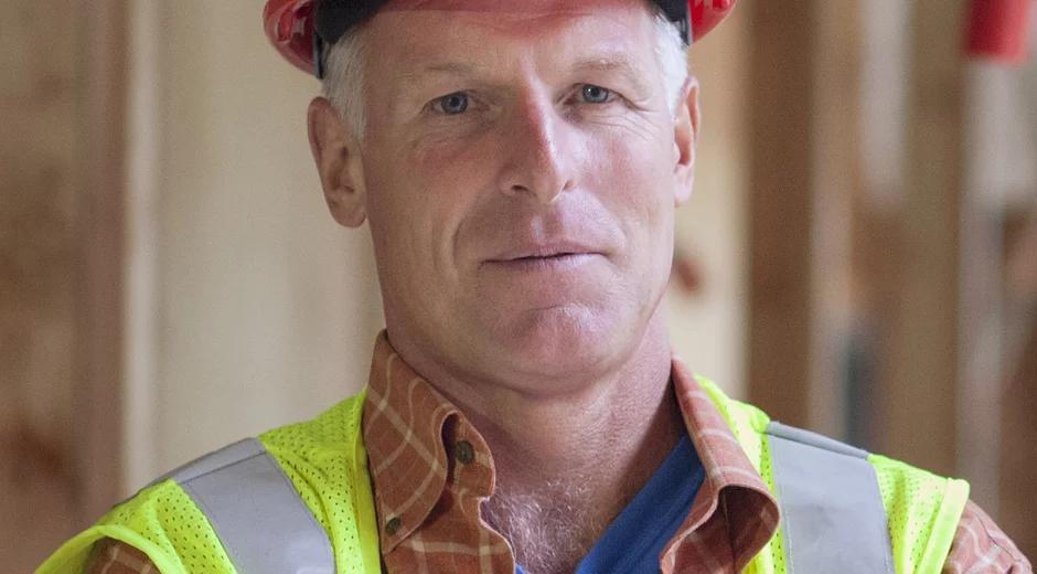 Asbestosinspector 1 - Asbestos Compliance Program for Domestic Rental Properties