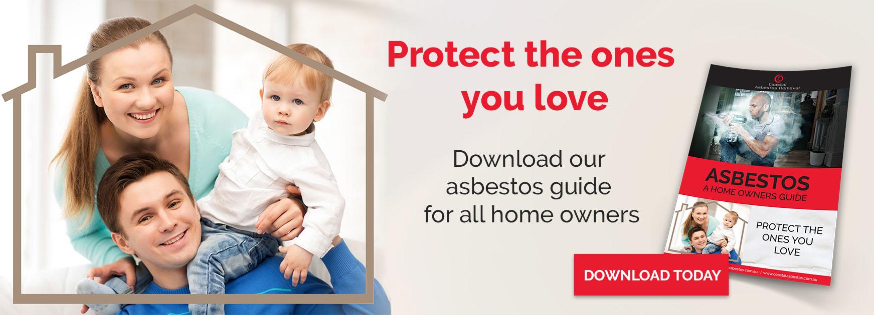 E book 1 - asbestos-guide