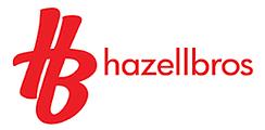 HazellBros - Clients
