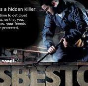 burleigh 2 - Burleigh Asbestos Removal