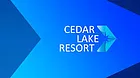 cedar lake resort - Clients