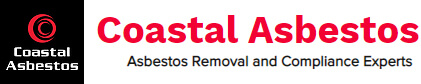 coastalasbestosremoval logo - Contact