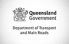 dept of transport - Clients