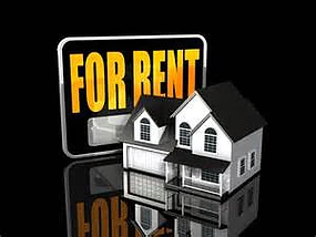 domestic rental - Blog