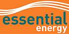 essential energy - Home New