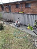 fencing removal 1 - 5 Things You Need To Know About Asbestos Fences!