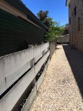 fencing removal 2 - 5 Things You Need To Know About Asbestos Fences!
