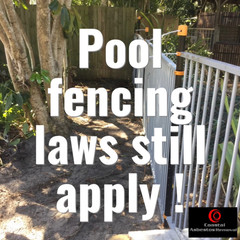 fencing removal 3 - 5 Things You Need To Know About Asbestos Fences!