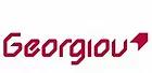 georgiou - Clients