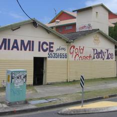 miami asbestos 1 - Miami Asbestos Removal