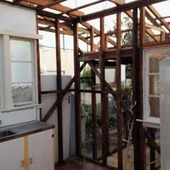 palm beach 4 - Palm Beach Asbestos Removal