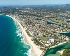 palm beach - Palm Beach Asbestos Removal