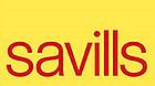 savills - Clients
