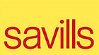 savills - Home New