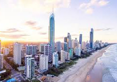 surfers - Surfers Paradise Asbestos Removal