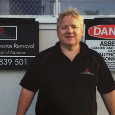 tweed 2 - Southport Asbestos Removal
