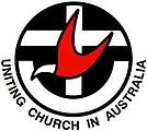 uniting church - Clients