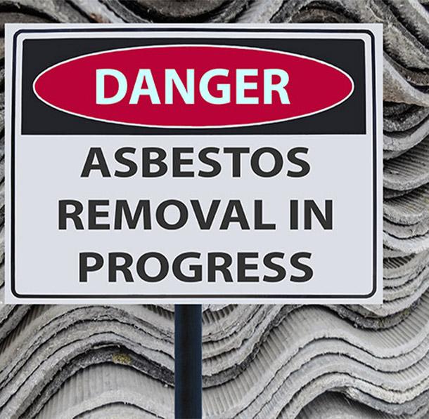 Coastal Asbestos Removal Gold Coast and Brisbane Asbestos Testing 2 2 - Asbestos Testing