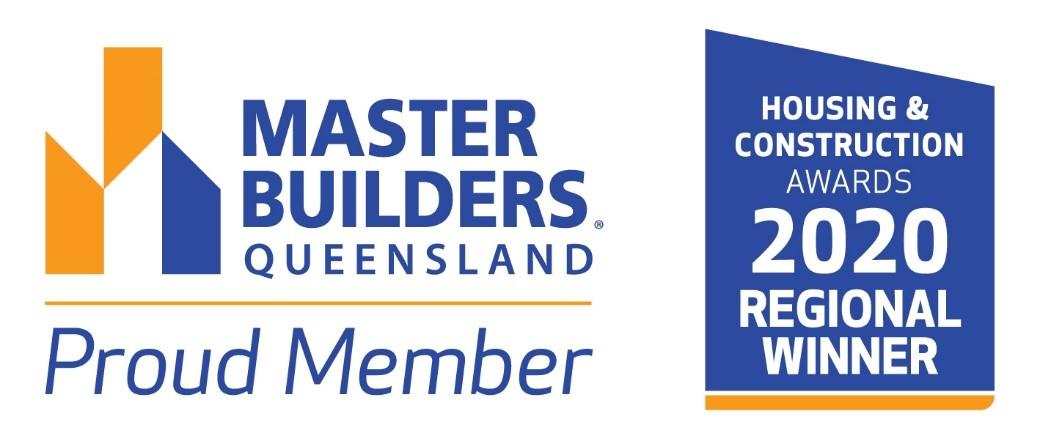 Coastal Asbestos Removal 2020 Regional Winner Master Builders Queensland 1 - About Us