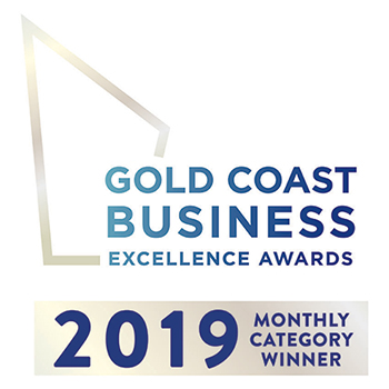 Coastal Asbestos Removal Emerging Business Award - About Us