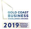 gold coast busines awards 2019 - Home New