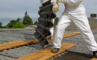 The ultimate guide to replacing your asbestos roof 400x250 - Blog