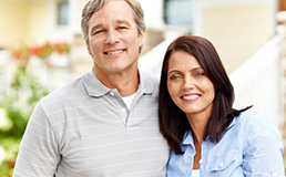 homeowners - Pre-purchase