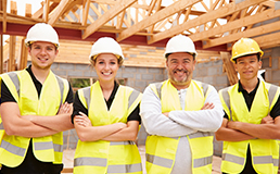 renovation builders - Pre-purchase
