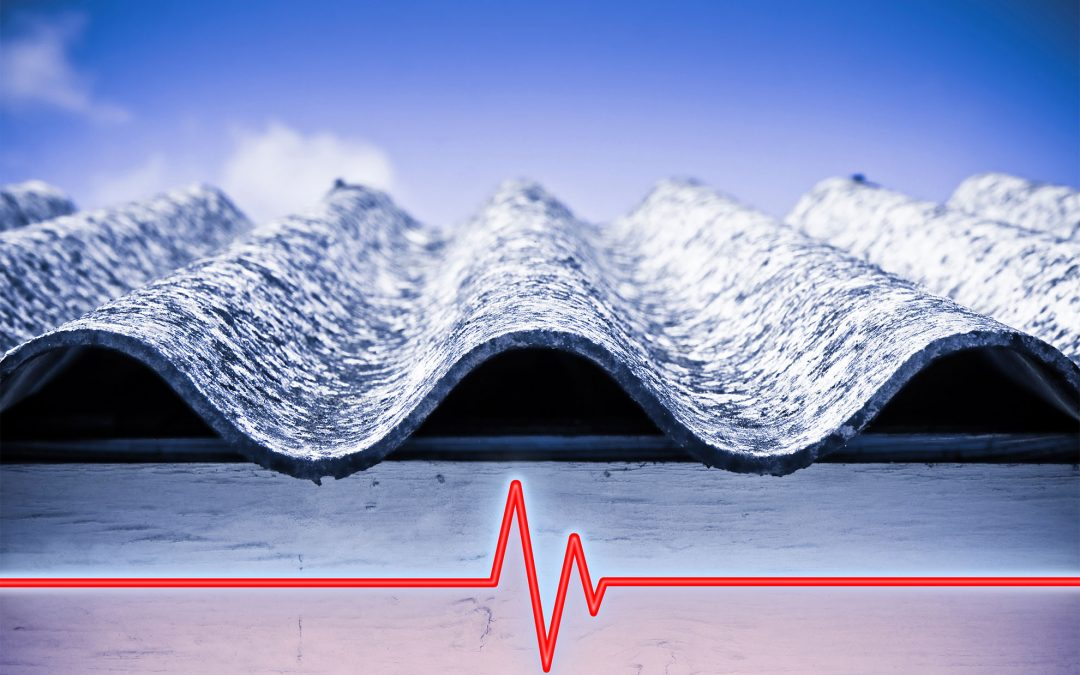 The ultimate guide to asbestos testing ,10 things you need to know about asbestos testing!