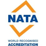nata 150x150 - The ultimate guide to asbestos testing ,10 things you need to know about asbestos testing!